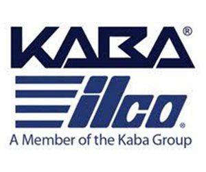 Kaba Ilco