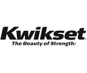 KwikSet