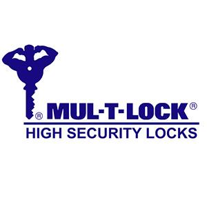 Mul-T-Lock Lock Services