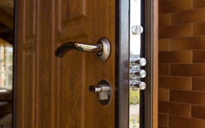 Lakewood Ranch Locksmith for High Security Locks