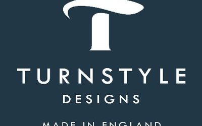 Turnstyle Design