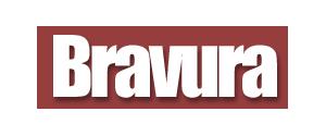 Bravura Design