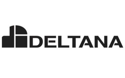 Deltana Design
