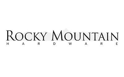 Rocky Mountain Design